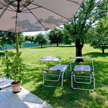Outside Summer 4, Rustico di Pipot, Orta San Giulio, Lago d'Orta, Piemont, Italy