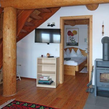 Inside Summer 2 - Main Image, Chalet Gunnar, Flachau, Pongau, Salzburg, Austria