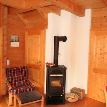 Inside Summer 4, Ferienhütte Sonnleiten, Schlierbach, Oberösterreich, Upper Austria, Austria