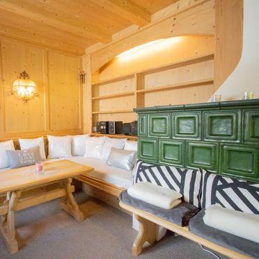 Innen Sommer 4, Ferienhaus Christiane, Innsbruck, Tirol, Tirol, Österreich