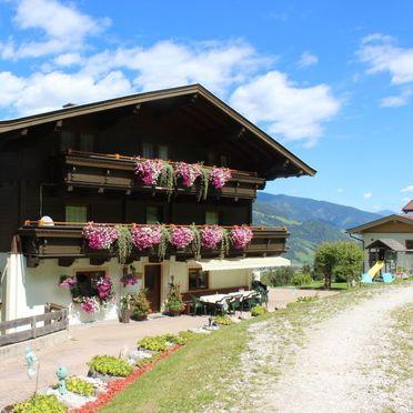 Outside Summer 1 - Main Image, Bauernhaus Umbichl, Uttendorf, Pinzgau, Salzburg, Austria