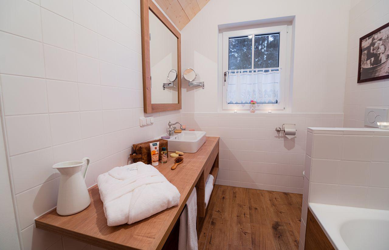 Gössl Badezimmer 2
