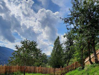 Bauernhaus Unterkoller - Salzburg - Österreich