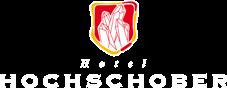 Best Wellness Hotel Hochschober
