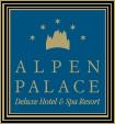 Best Wellness Hotel Alpenpalace