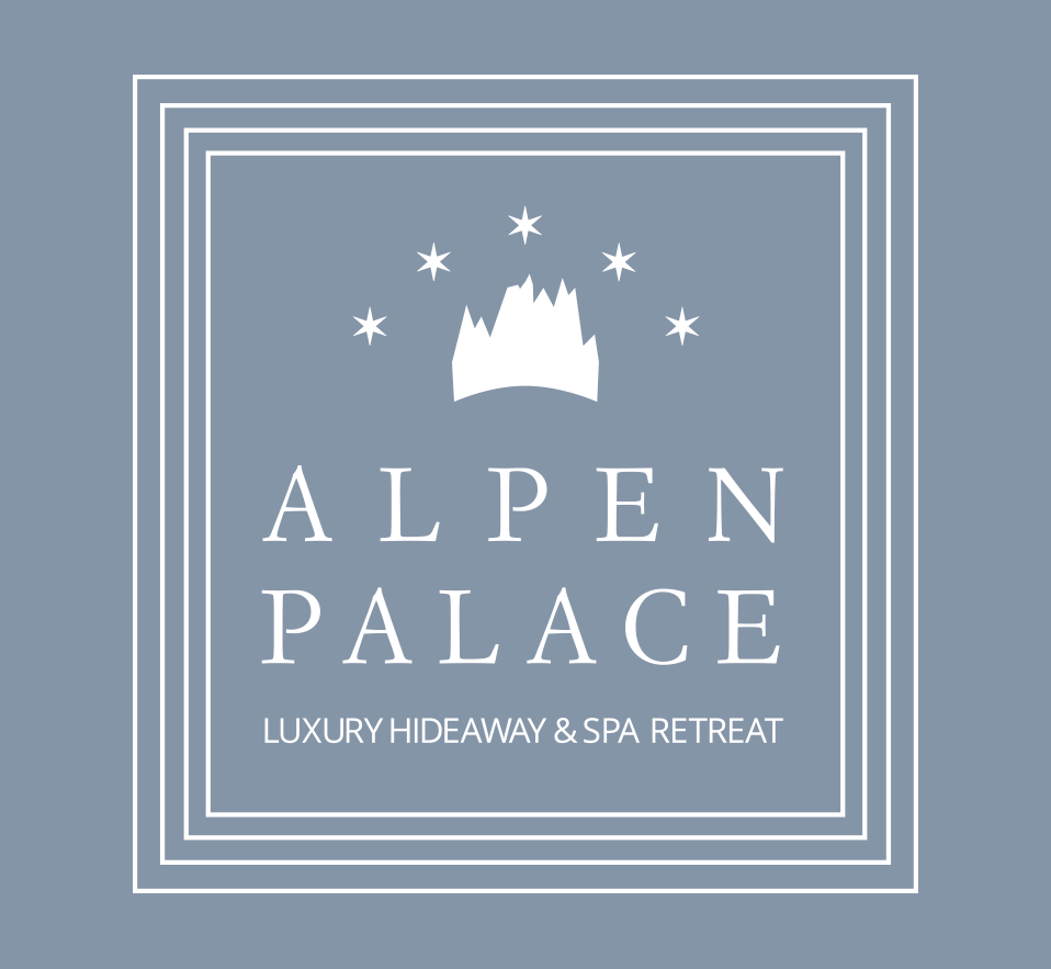 Best Wellness Hotel Alpenpalace