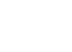 Best Wellness Hotel Post