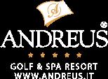 Best Wellness Hotel Andreus